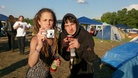Extremefest-2013-Festival-Life-Emily-And-Sofie 0139