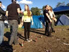 Extremefest-2013-Festival-Life-Emily-And-Sofie 0204