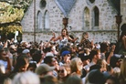 Falls-Downtown-2017-Festival-Life-Wilton-f4206