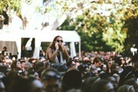Falls-Downtown-2017-Festival-Life-Wilton-f5397