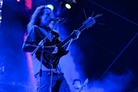 Falls-Downtown-20170929 King-Gizzard-And-The-Lizard-Wizard-f4412