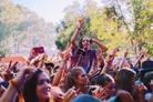 Falls-Downtown-2018-Festival-Life-Wilton-1b13