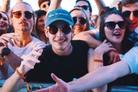 Falls-Downtown-2018-Festival-Life-Wilton-6395