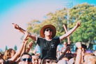 Falls-Downtown-2018-Festival-Life-Wilton-Caee