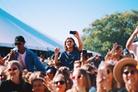 Falls-Downtown-2018-Festival-Life-Wilton-F9f1