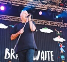 Falls-Downtown-20180106 Daryl-Braithwaite-A9bb