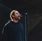 Falls-Downtown-20180107 Liam-Gallagher-43ca