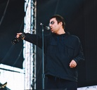 Falls-Downtown-20180107 Liam-Gallagher-F883