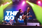Falls-Downtown-20180107 The-Kooks-0466