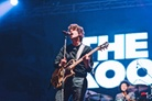 Falls-Downtown-20180107 The-Kooks-05b3
