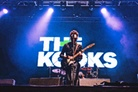 Falls-Downtown-20180107 The-Kooks-D76e