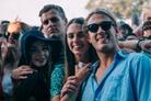 Falls-Downtown-2019-Festival-Life-Wilton-Xpr08960