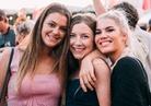 Falls-Downtown-2019-Festival-Life-Wilton-Xpr09088