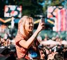 Falls-Downtown-2019-Festival-Life-Wilton-Xpr09475