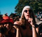 Falls-Downtown-2019-Festival-Life-Wilton-Xpr09545