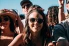 Falls-Downtown-2019-Festival-Life-Wilton-Xpr09547