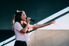 Falls-Downtown-20190105 Amy-Shark-Xpr08940