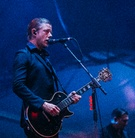 Falls-Downtown-20190106 Interpol-Xpr00216