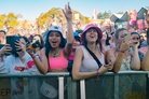 Falls-Festival-Fremantle-2020-Festival-Life-Wilton-f2902