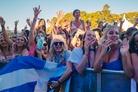 Falls-Festival-Fremantle-2020-Festival-Life-Wilton-f2978
