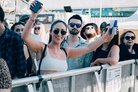 Falls-Festival-Fremantle-2020-Festival-Life-Wilton-f3554