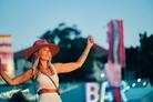 Falls-Festival-Fremantle-2020-Festival-Life-Wilton-f3712
