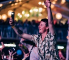 Falls-Festival-Fremantle-2020-Festival-Life-Wilton-f4172