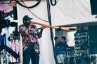 Falls-Festival-Fremantle-20200104 Baker-Boy-f3381