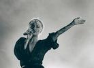 Falls-Festival-Fremantle-20200104 Peking-Duk-f4066