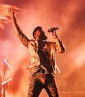 Falls-Festival-Fremantle-20200104 Pnau-f3767