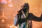 Falls-Festival-Fremantle-20200104 Pnau-f3801