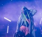 Falls-Festival-Fremantle-20200104 Pnau-f3815