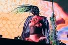 Falls-Festival-Fremantle-20200104 Pnau-f3891