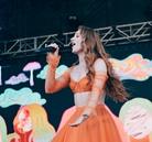 Falls-Festival-Fremantle-20200104 Vera-Blue-f3423