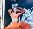 Falls-Festival-Fremantle-20200104 Vera-Blue-f3448