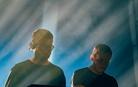 Falls-Festival-Fremantle-20200105 Disclosure-f4638