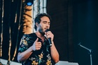 Falls-Festival-Fremantle-20200105 Matt-Corby-f4526