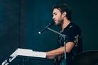 Falls-Festival-Fremantle-20200105 Matt-Corby-f4537