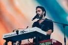 Falls-Festival-Fremantle-20200105 Matt-Corby-f4544