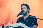 Falls-Festival-Fremantle-20200105 Matt-Corby-f4547