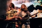 Falls-Festival-Fremantle-20200105 Parcels-f3957