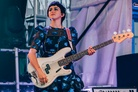 Falls-Festival-Fremantle-20200105 Thelma-Plum-f4584