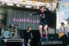 Falls-Festival-Fremantle-20200105 Yungblud-f2910