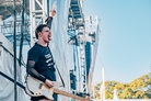 Falls-Festival-Fremantle-20200105 Yungblud-f4483
