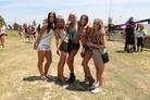 Fat-As-Butter-2011-Festival-Life-David-Dpp 0016
