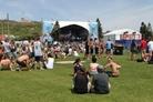 Fat-As-Butter-2011-Festival-Life-David-Dpp 0023
