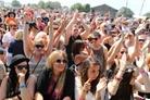 Fat-As-Butter-2011-Festival-Life-David-Dpp 0027