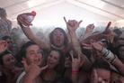 Fat-As-Butter-2011-Festival-Life-David-Dpp 0051