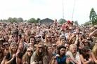 Fat-As-Butter-2011-Festival-Life-David-Dpp 0060