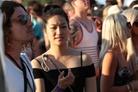 Fat-As-Butter-2011-Festival-Life-David-Dpp 0085
